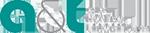 a&t_logo