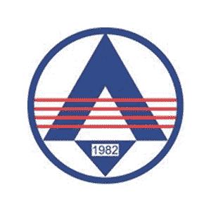 anot_logo