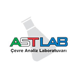 astlab_logo