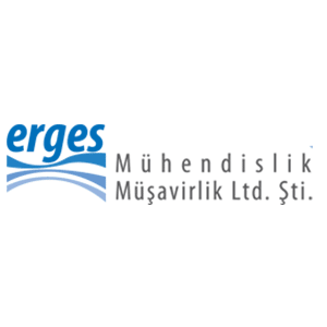 erges_logo