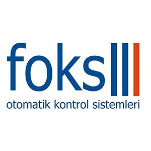 foks_logo