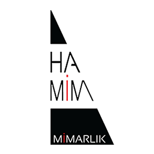 hamim_logo