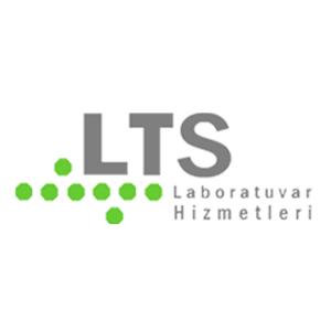 LTS Laboratuvar Hizmetleri