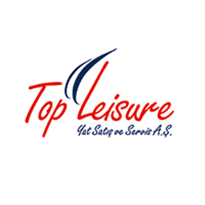 top_leisure_logo