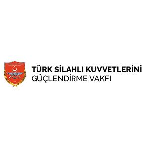 TSK Güçlendirme Vakfı