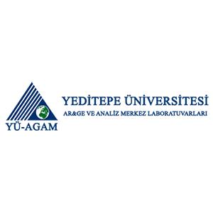 yeditepe_logo